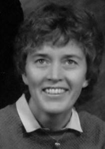 Annalisa Eriksson 1983, Prästgårdens ägor, Östervåla