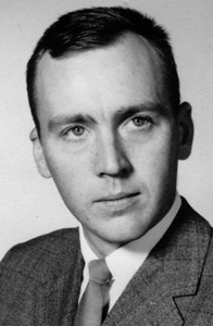 Ragnar Wåhlén, Gräsbo, Östervåla