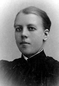 Anna Larsdotter, Offerbo, Östervåla