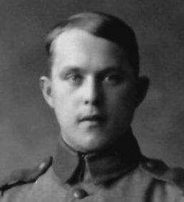 Wilhelm Olsson, Vreta, Östervåla