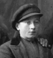 Karl Ernst Emanuel Lindblom, Solhallet, Östervåla