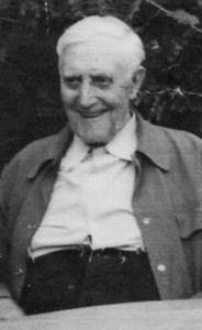 Gustaf Emanuel Eriksson, Lindsbro, Östervåla
