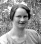 Elvira Andersson, Ettinga, Östervåla
