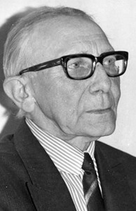 Paul Öman, Sillbo, Östervåla