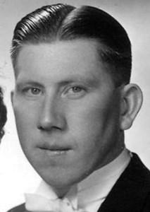 Anton Lundin, Jugansbo, Östervåla