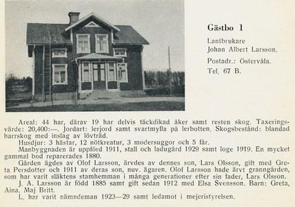 Gästbo 1.jpg
