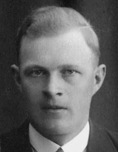 Artur Karlsson, Ragnarbo, Östervåla