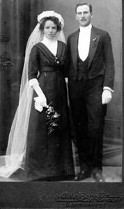 Maria Charlotta  o August Johansson.jpg