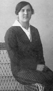 Maria Johansson.jpg