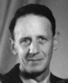 Lennart Jansson, Österbo, Östervåla