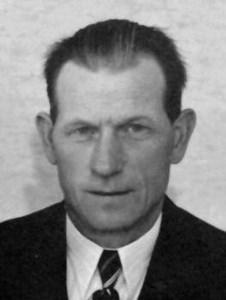 Simon Eriksson, Österbo, Östervåla