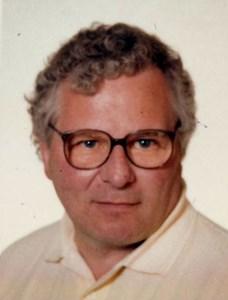 Bernt-Ove Lindberg, Kanikebo, Östervåla