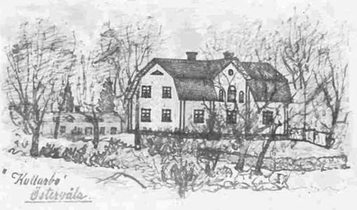 Länsmansgården, Kullarbo.jpg