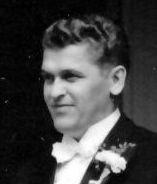 Anders Björkman, Åby, Östervåla