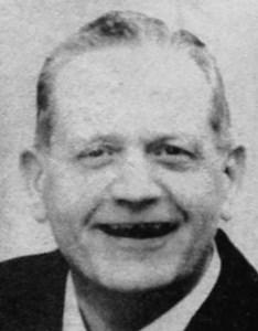 Sven Gunnar Lande, Läkare i Östervåla