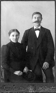 Vilhelmina och Johan Hillgren.jpg