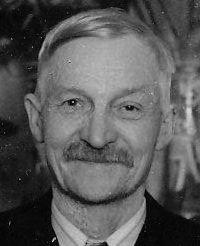 Johan Albert Andersson.jpg