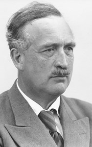 Doktor Torkel Ericsson, Läkare i Östervåla