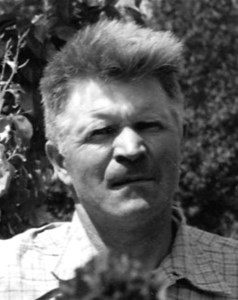 Elof Lindberg, Lundbo Åby, Östervåla