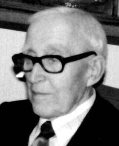Martin Persson, Gräsbo, Östervåla