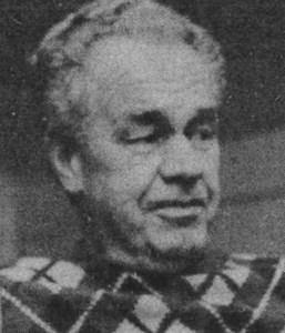 Sven Erik Aspling, Hov, Östervåla
