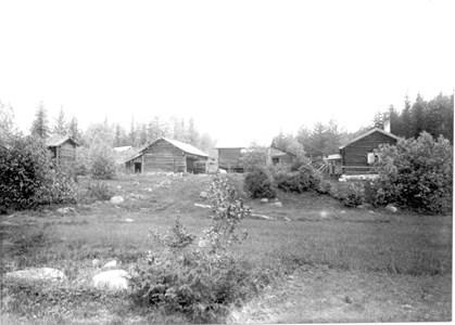 Molinsgard i Sjurby, sannolikt på 1920-talet.jpg