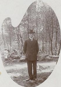 Oskar Smedman.jpg