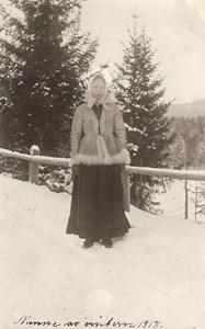 Linnea Smedman 1918.jpg