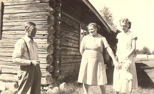 Arvid och Anna Frost i Björnarvet.jpg