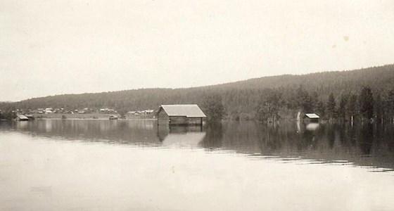 Sjuränget 1924.jpg