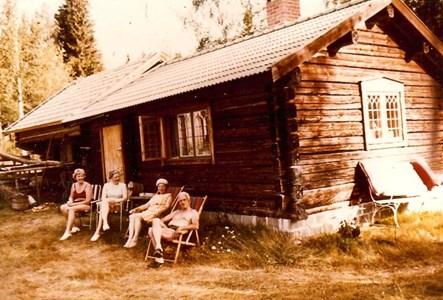 Gutgard i Sjurby 1960-talet.jpg