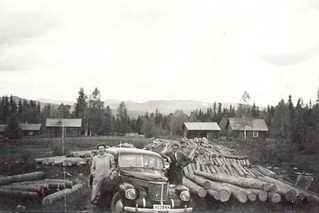 I Hållan i början av 1950-talet.jpg