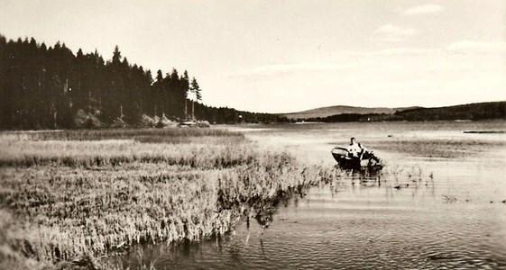 Oxbergssjön vid Sjurby.jpg