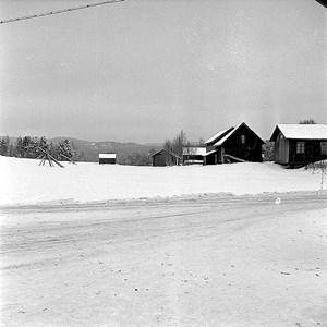 Etjittan i Oxberg 1955.JPG