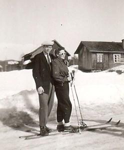 Anna-Lisa Eriksson på skidor vid Etjittan.jpg