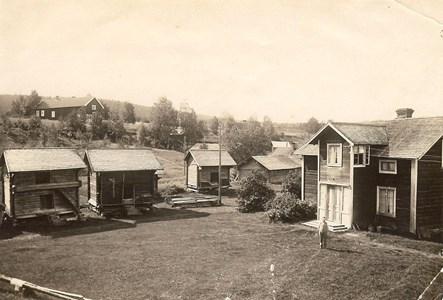 Molinsgard, sannolikt på 1920-talet.jpg