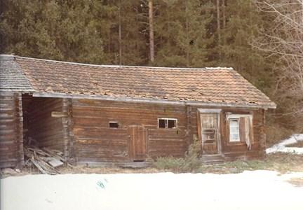 Kråkgard i Sjurby före ombyggnaden i mitten av 1970-talet, bild 2.jpg