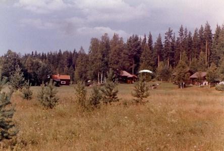 Sjurby i mitten av 1970-talet.jpg