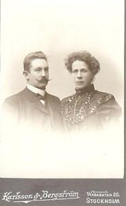 Jannes Molin med hustru Maria.jpg