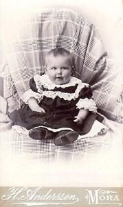 Julia Nygren omkring 1900.jpg