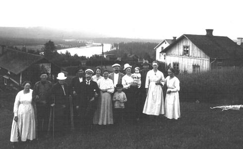 Rassolgard 1921