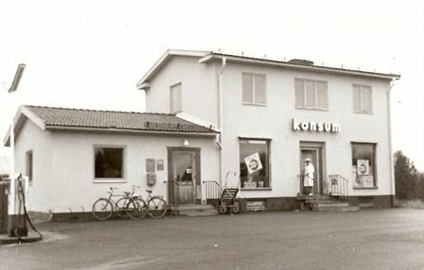 Konsum i Oxberg 1968.jpg