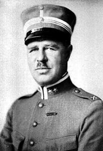 Gustaf von Essen