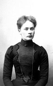 Malin Rosengren, Äktaboden