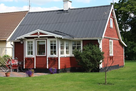 Bodelssons i Nybro, Ljungbyhed