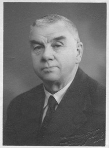 Jonas Johansson, Ljungbyhed