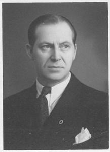 Oskar Schönbeck, Ljungbyhed