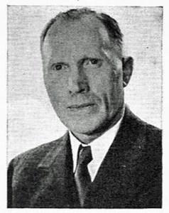 Gustav Jansson i Bonarp
