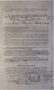 Deklarationsuppg. 1917, Äktabogården, sid 2