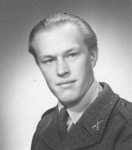Gunnar Ivarsson